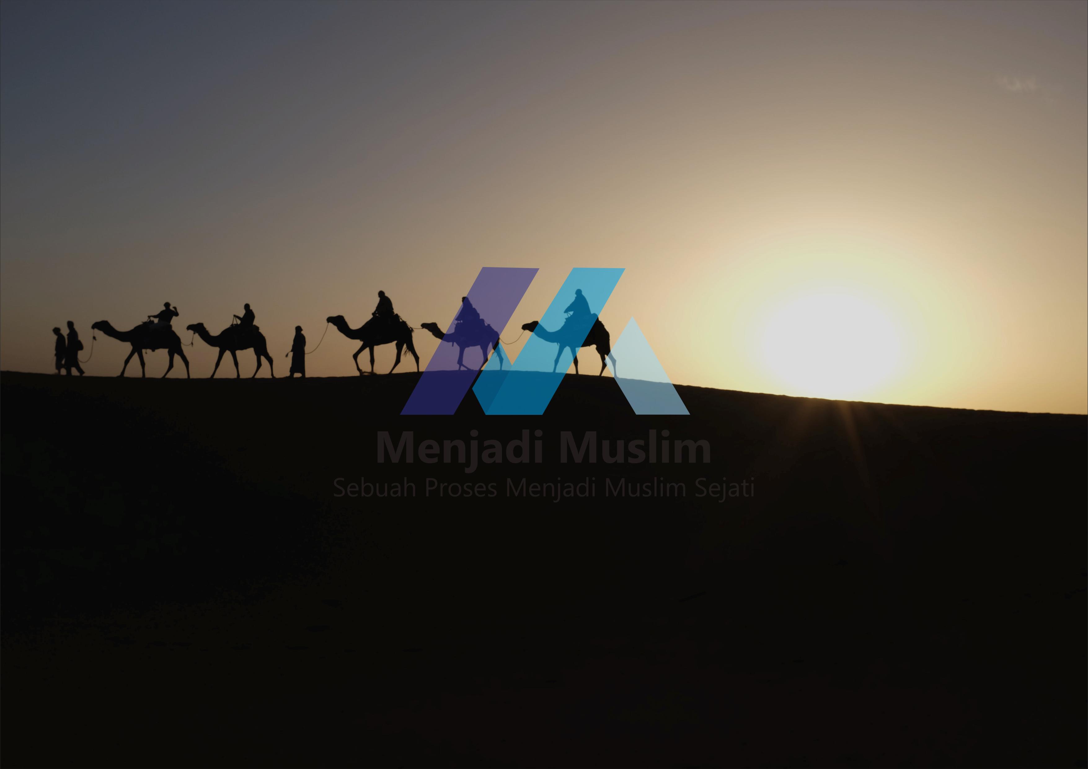 Sejarah Bangsa Arab