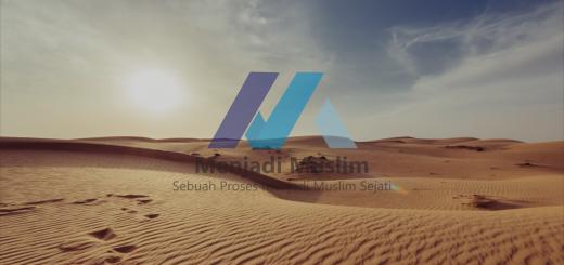 Sejarah Bangsa Arab Sebelum Kenabian 2 Makkah