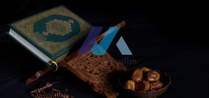 Daurah Ramadhan